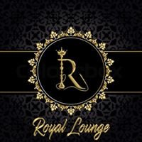 Royal Hookah & Cigar Lounge