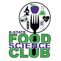 K-State Food Science Club