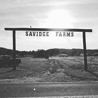Savidge Farms