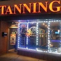 B. Bare Tanning Studio