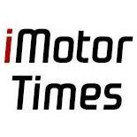 iMotor Times