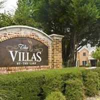 Villas by the Lake