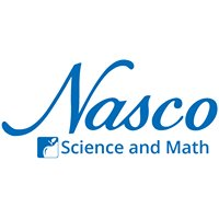 Nasco Science and Math