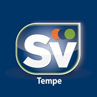 Sun Valley Community Church - Tempe