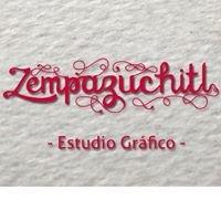 Zempazuchitl Estudio