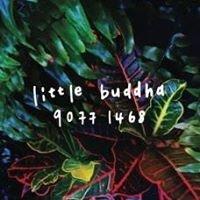 Little Buddha Hair