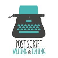 Post Script Writing and Editing