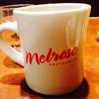 Melrose Restaurant