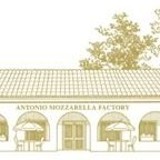 Antonio's Italian Market & Mozzarella Factory
