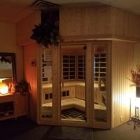 Piedmont Massage Spa