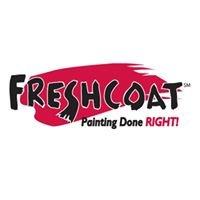 Fresh Coat Painters of Allen