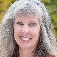 Kathy Hovermale, Broker at Bend Premier Real Estate
