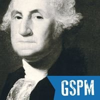 The George Washington University - GSPM Latinoamérica