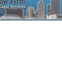 Luong Lechau Law Firm