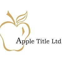 Apple Title, Ltd & The Law Office of Timothy P. Hoban, P.A.