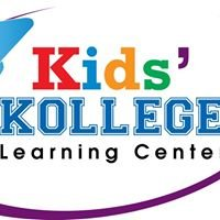 Kids' Kollege Learning Center