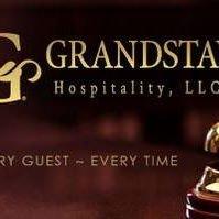 GrandStay Hotel & Suites - Ames, Iowa