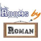 Rooms by Roman