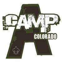 Camp Alexander, BSA