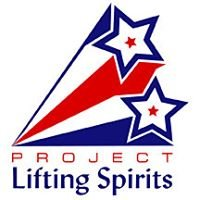Project Lifting Spirits