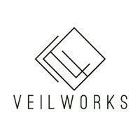 Veilworks