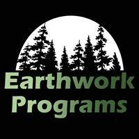Earthwork Programs