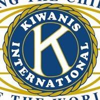 Kiwanis Club of Myrtle Beach