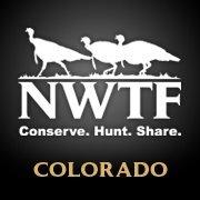 NWTF-Colorado