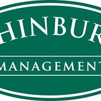 Chinburg Management