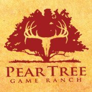 Peartree Game Ranch