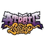 Atomic Lollipop