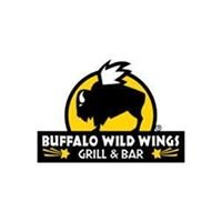 Buffalo Wild Wings at I-Drive 360