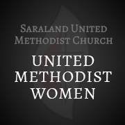 SUMC United Methodist Women