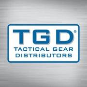 Tactical Gear Distributors