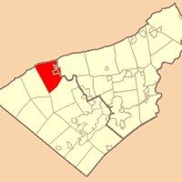 Northern Lehigh School District
