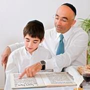 Rosenblums World of Judaica/Alljudaica.com