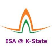 Indian Students Association - Kansas State University