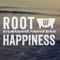 Root Of Happiness Kava Bar - Davis