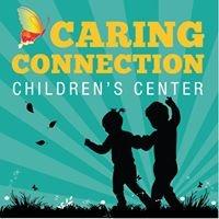 Caring Connection Children's Center - West Sacramento