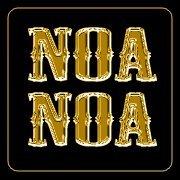 Noa VTM