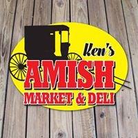 Ken's Amish Market & Deli