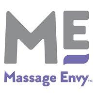 Massage Envy - Dumfries