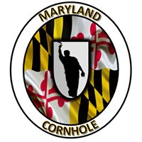 Maryland Cornhole Organization