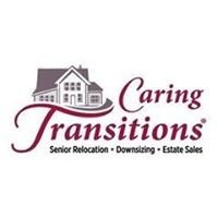 Caring Transitions of San Antonio North