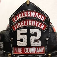 Eagleswood Volunteer Fire Company, Station 52