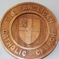 Holy Guardian Angels ACC, Lantana Florida