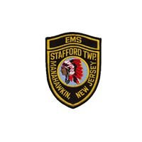 Stafford Township Emergency Medical Services