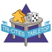 Tri-Cities Tabletop