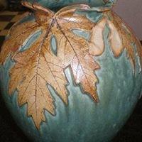 Hannah's Pottery