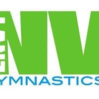 eNVy Gymnastics